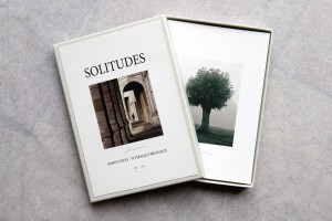PORTE-FOLIO-SOLITUDES-2015