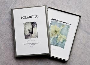 Porte-Folio-POLAROIDS